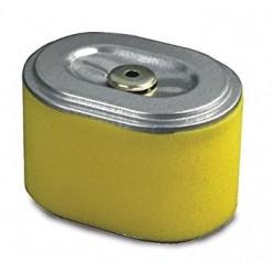 Oro filtras Honda  GX110, GX120, GX140, GX160 (3,5 - 5 ir 5,5 ag.)