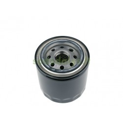 Hidraulinės alyvos filtras
