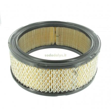 Oro filtras KOHLER M47494